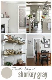 Martha Stewart Kitchen 17 Best Ideas About Martha Stewart Kitchen On Pinterest Kitchen