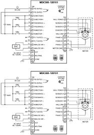 servo drive wiring diagram wiring diagrams servo drive wiring diagram diagrams