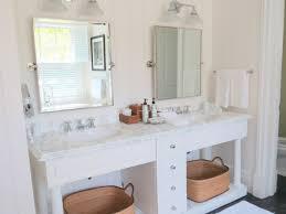 track lighting for bathroom vanity. Fancy Lighting Bathroom Track. Track Lights Ceiling Pottery Barn Potterybarn Bath Restoration Hardware For Vanity E