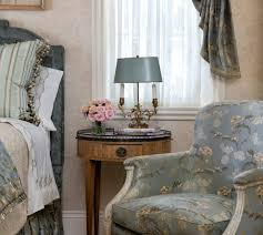 Mint Green Living Room Decor Mint Green Decor Living Room Shabby Chic Style With Wallpaper