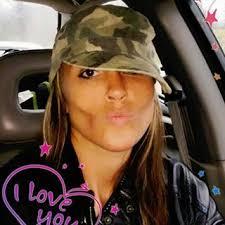 Amanda Offill Facebook, Twitter & MySpace on PeekYou