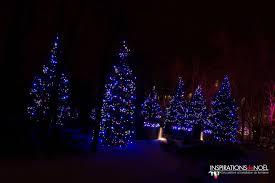 christmas lighting decoration. Tree Decorations Christmas Lighting Decoration