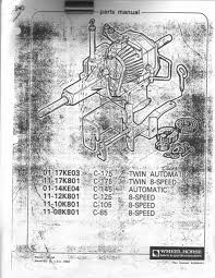 wheel horse engine diagram wheel diy wiring diagrams toro wheel horse 8 25 wiring diagram wiring diagrams database