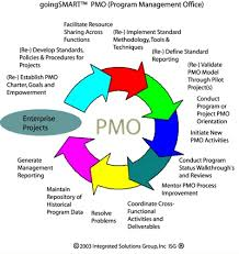 pmo overview goingsmart pmo responsibilities