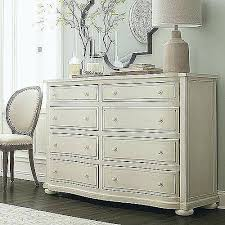entertainment chest for bedroom. Delighful For Entertainment Chest For Bedroom Modern  House Best Of Furniture  For Entertainment Chest Bedroom A