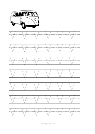 Math Worksheet For Preschool Medium To Large Size Of Free Printable ...