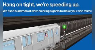 Advocacy the leading voice of michigan's 1,240 townships on legislative issues impacting local governments at the state and federal level. Mta New York City Transit Made Significant Subway Speed Improvements During Pandemic Mass Transit