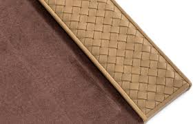 desk leather desk pad canada florence for pad intended pads leather luxdeco desk accents b