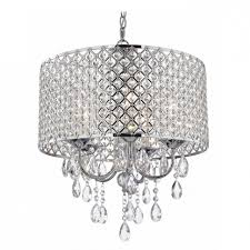 cheap drum pendant lighting. wonderful crystal chrome chandelier pendant light with beaded drum lighting crystals cheap d