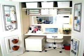 Office space decorating ideas Small Spaces Unique Office Space Decor For Small Office Space Decorating Ideas Elegant Home Decor Wonderful Decorah Ia Decoration Inside Office Space Decor Decoration Inside