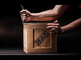 man crates free shipping. Wonderful Crates Man Crates U2013 Awesome Gifts For Men Inside Free Shipping 1