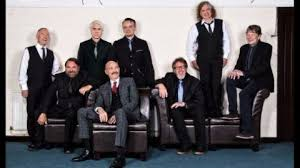 king crimson confirms summer 2017 u s canadian dates