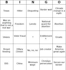 buzzword bingo generator play buzzword bingo this christmas custom invoice format