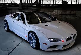BMW 3 Series new bmw sport car : 2011 BMW 6 Series Review | Car News and Show