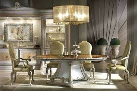 furniture high end. High End Dining Room Tables Furniture With