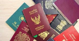 Birth Greek - Cards Show Free Divorce Classified Papers Green Certificates Services Us Visas Ads License Cards Ssn Other Portal Passports Id drivers