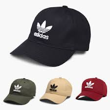 adidas dad hat. image is loading adidas-originals-trefoil-hat-cap-dad-adjustable-strapback- adidas dad hat a