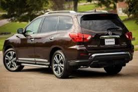 The initial plan was to launch it at the start of this week, but there is still some testing to be done. 2019 Toyota Highlander Vs 2019 Nissan Pathfinder Which Is Better Autotrader