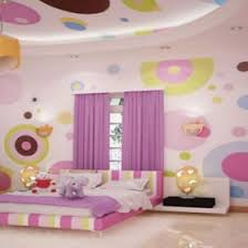 bedroom ideas for teenage girls purple and pink. Brilliant Girls Pink And Purple Girls Bedroom Teenage Girl Bedroom Ideas For G