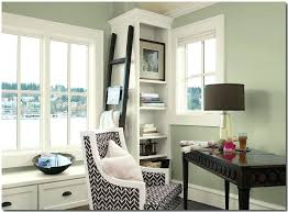 home office color ideas paint color. Home Office Wall Colors Ideas And Picture Chandelier Paint Along With Alluring Gallery . Color