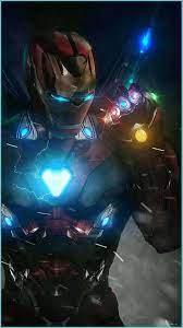 Iron Man Wallpaper Cave ...