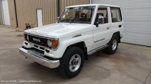 Land Cruisers Direct - Home
