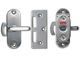 sliding door locking handle albany endeavour sliding door lock pella