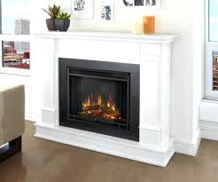 canadian tire electric fireplaces small electric