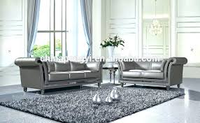 leather sofas bright leather sofa bright and modern sofas by bright blue leather chesterfield sectional