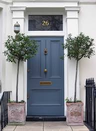 exterior door painting ideas. Full Image For Fun Coloring Front Door Paint Color 11 Ideas Brick House Exterior Painting T
