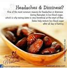medjool dates islamic date today date forslag