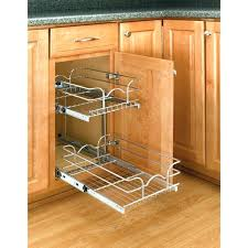 pull out baskets for kitchen cabinets philippines kitchen pull out shelves or pull up shelf pull out storage baskets slide out cabinet inserts pull out