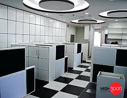 design my office space. full image for design home office layout designs ideas small spaces my space