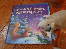 Annette Moser Polona Lovsin Unter Dem Funkelnden