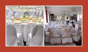 Hochzeitslocation In Essen Le Palais Hochzeitslocations Tips