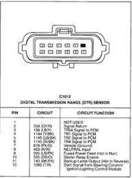 7 3 powerstroke wiring diagram wiring diagram list solved 7 3 powerstroke 1999 wiring diagram fixya 7 3 powerstroke alternator wiring diagram 7 3 powerstroke