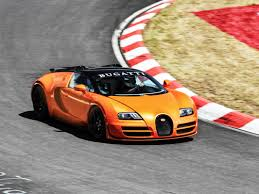 How many cylinders, 2005 bugatti 8.0 w16 (1001 hp) awd dsg? We Ll Never See A Supercar Like The Bugatti Veyron Again Wired