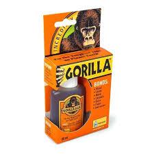 gorilla glue for glass gorilla glue gorilla glue gorilla glue will gorilla glue bond metal to gorilla glue for glass