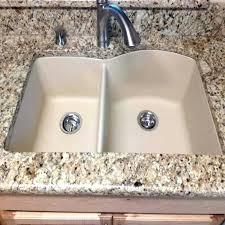 new kitchen countertop materials stylish kitchen materials