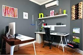 desks home office small office. Small Office Computer Desk Glass Desktop Space Saving Home Bedroom Laptop Desks I