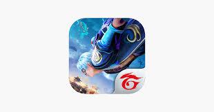 Ver más ideas sobre fondo de juego, fondos de pantalla de juegos, descargas de fondos de pantalla. Garena Free Fire Rampage On The App Store