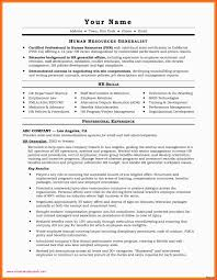 How To Create A Reference List For A Resume 12 Sample Professional References List Proposal Letter