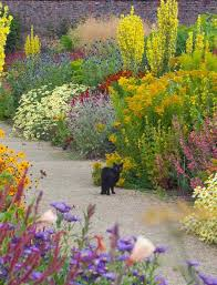 Small Picture 356 best Garden Design images on Pinterest Garden ideas Flower