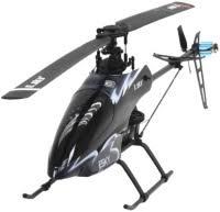 <b>Радиоуправляемые вертолеты E</b>-<b>sky</b> - каталог цен, где купить в ...