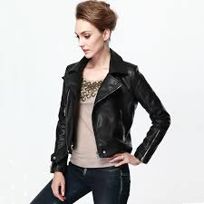 sandi pointe virtual library of collections suede jackets women s faux coats missguided women faux leather jacket black biker jackets