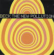 The New Pollution [US]