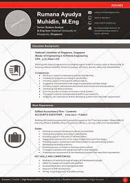 template cv kreatif resume samples writing template cv kreatif cv resume template din a4 psd on behance template