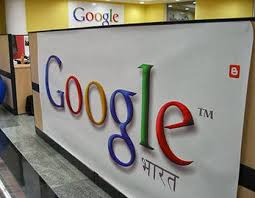 google head office images. google india head office images