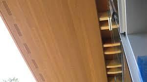 cedarsoffit wood soffit construction a55 soffit
