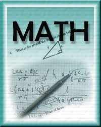 Image result for How to Prepare and Study for Mathematics Examination